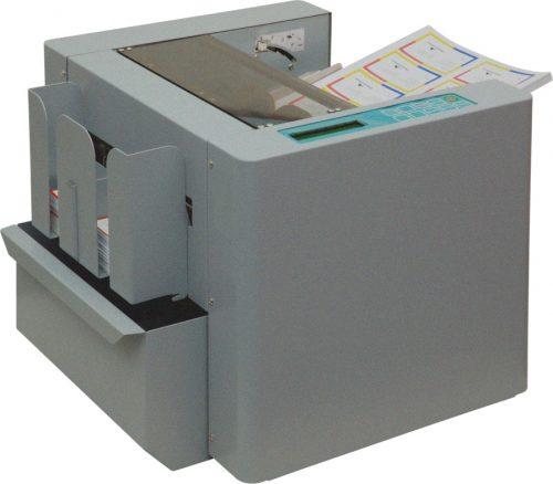 Albyco Ultracut 130