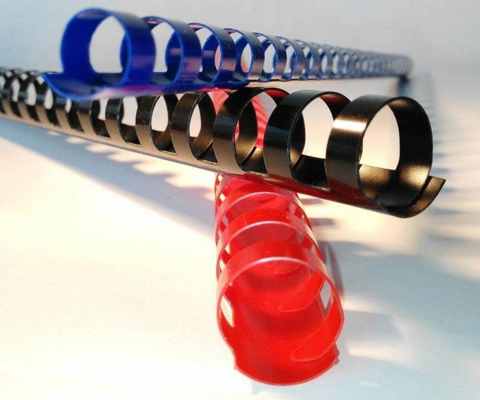 albyco-21-rings-plastic-bindringen
