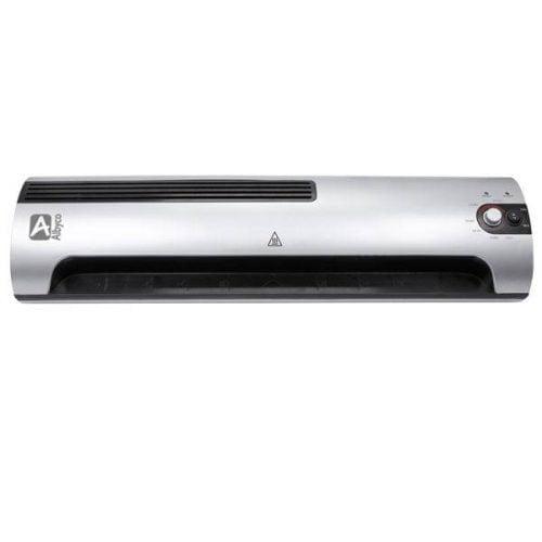 albyco-a2he-professionele-a2-laminator