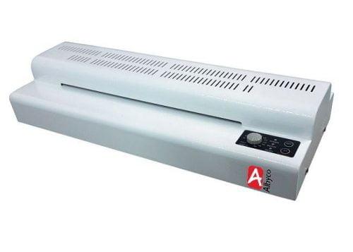 Albyco A3 pro-L