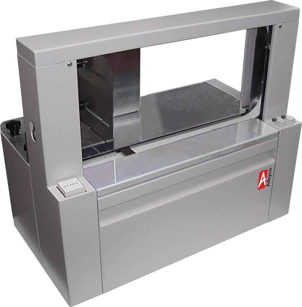 albyco-bundle-it-banderolleer-machine