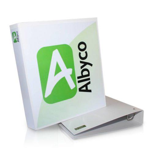 albyco-fsc-ringbandmappen-wit-4-d-mechaniek