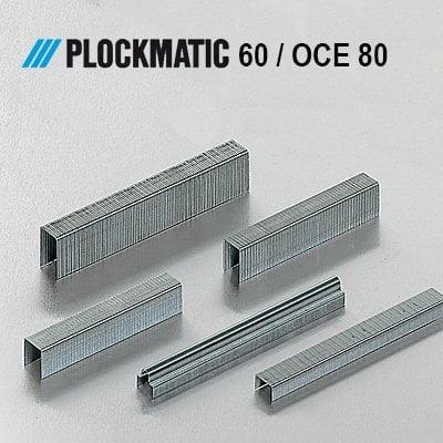 albyco-hecht-ringnieten-plockmatic-60-oce-80