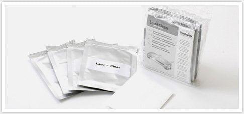 albyco-lami-clean-doekjes-met-reinigingsvloeistof-voor-lamineermachines