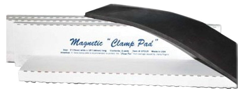 albyco-magnetic-clamp-pads