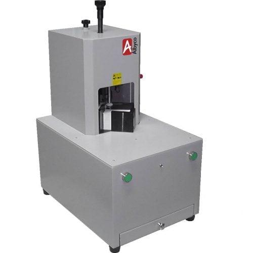 albyco-rondhoekmachine-pro