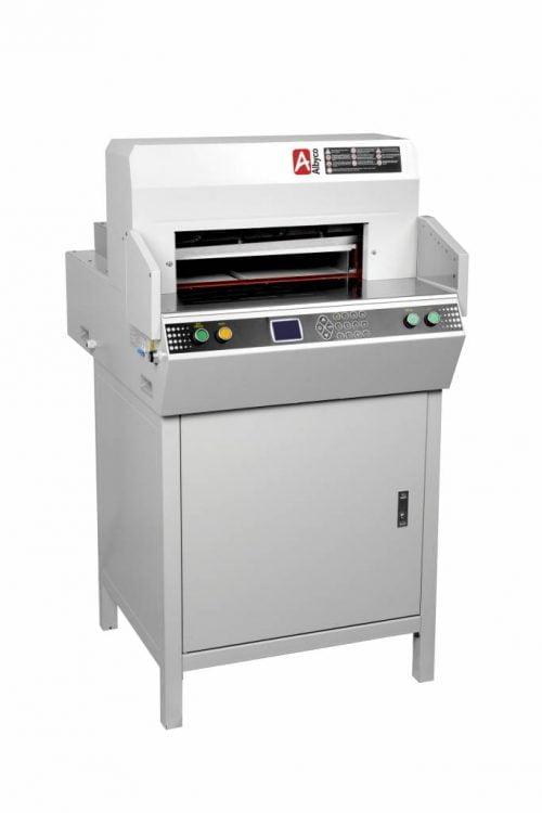 albyco-stapelsnijmachine-460q