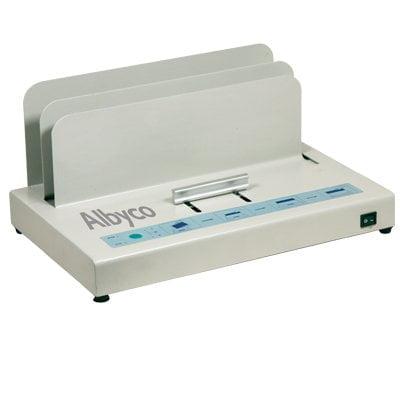 albyco-tb-500