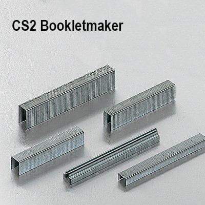 albyco-hechtnieten-voor-de-albyco-cs2-bookletmaker