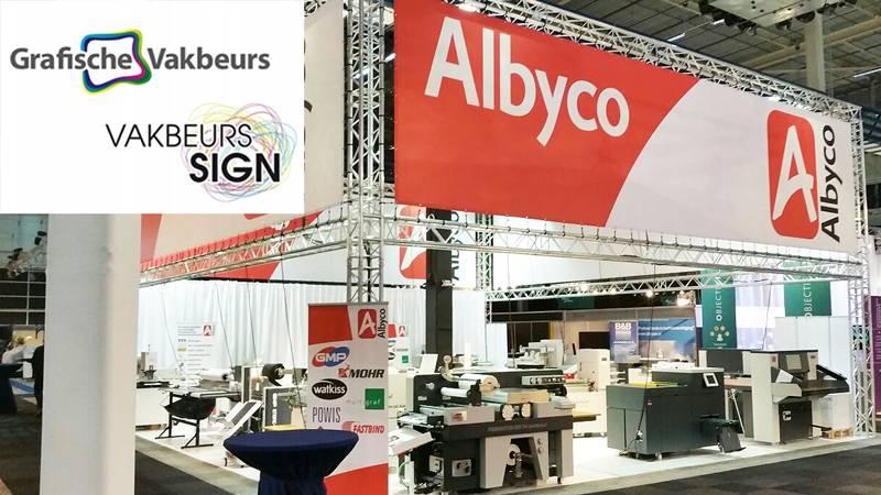 header-img-albyco-op-de-grafische-vakbeurs-en-vakbeurs-sign