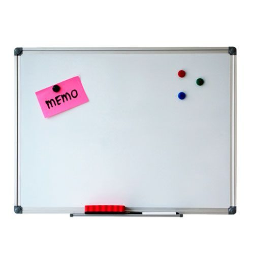 albyco-whiteboards