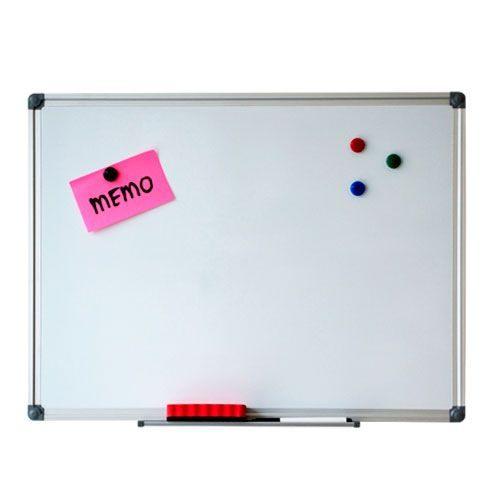 albyco-whiteboards