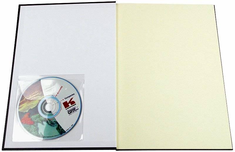 albyco-zelfklevende-cddvd-hoezen
