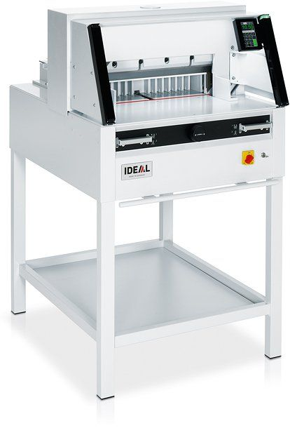 ideal-5260-stapelsnijmachine