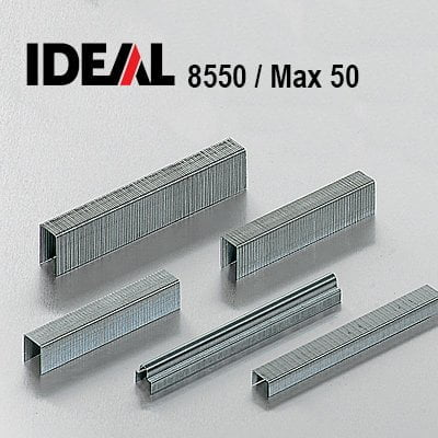 ideal-hechtnieten-max-50