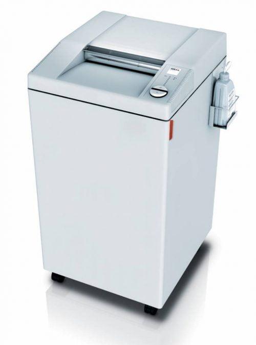 ideal-3105-cc-papierversnipperaar