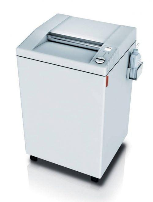 ideal-4005-papierversnipperaar