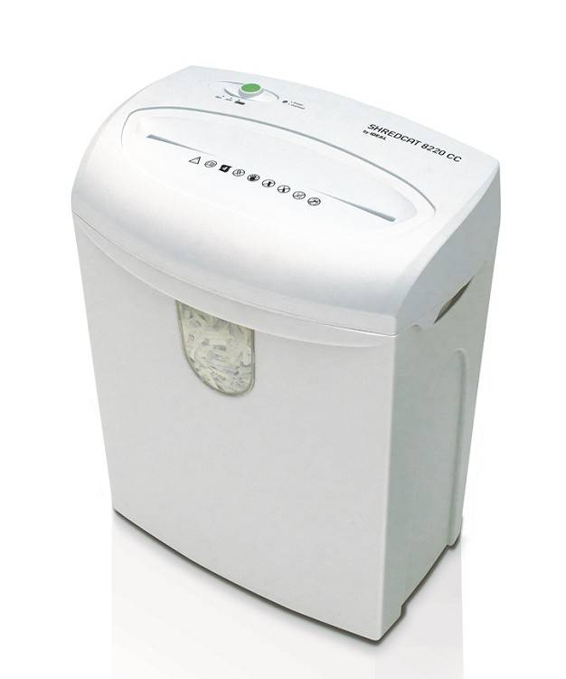 ideal-shredcat-8220-cc-papierversnipperaar