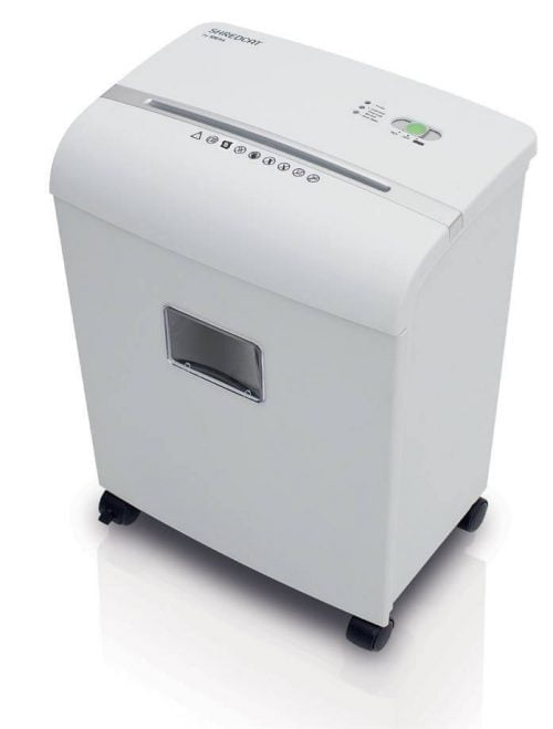 ideal-shredcat-8260-cc-papierversnipperaar