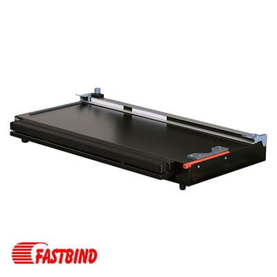 Fastbind Case Express 3030