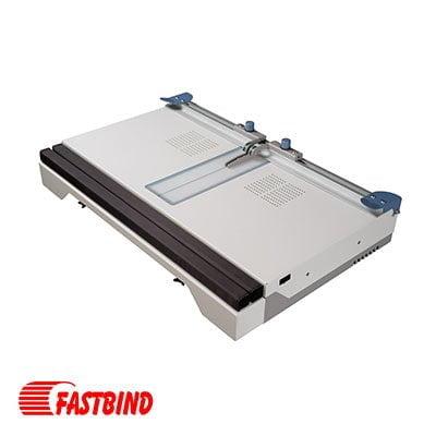 fastbind-casematic-h32l