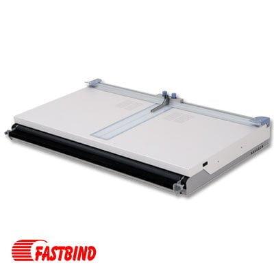Fastbind Casematic H46