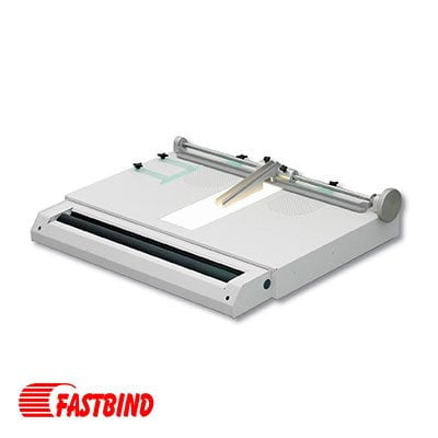fastbind-casematic-xt