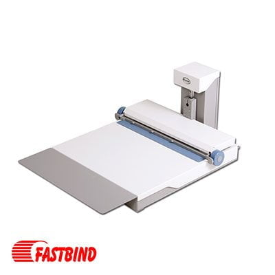 fastbind-fotomount