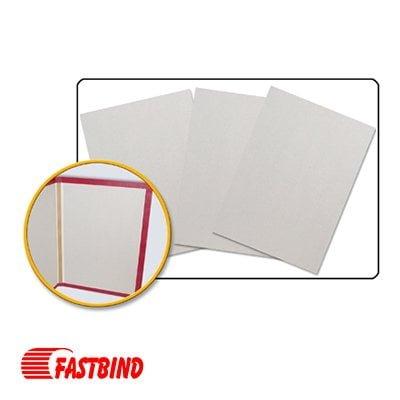 fastbind-grijsboard