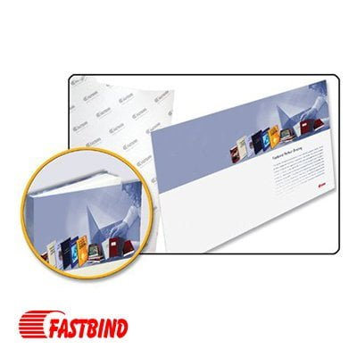 fastbind-rol-coverpapier