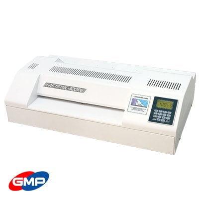 GMP Fastsync 470 R6