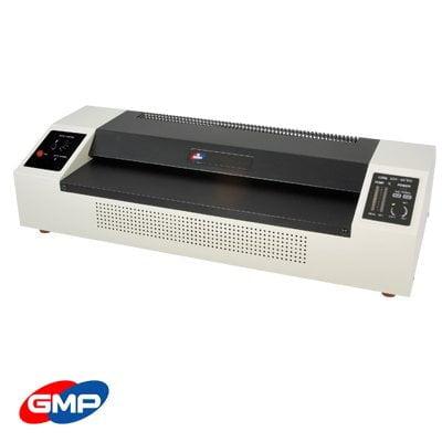 GMP GHQ 320PR3