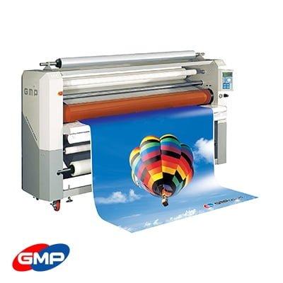 GMP Graphicmaster CR64