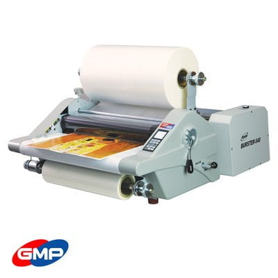 GMP Surelam Pro 540 HR