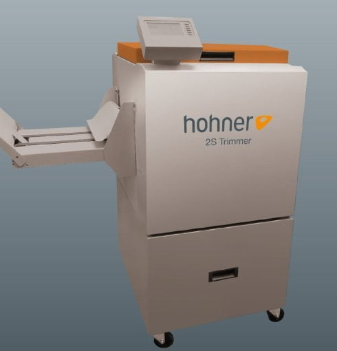 hohner-2s-trimmer