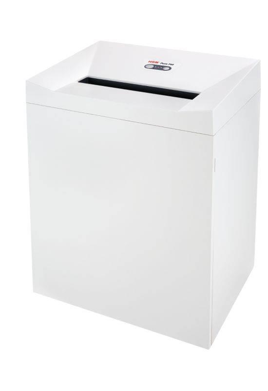 HSM Pure 740 papierversnipperaar