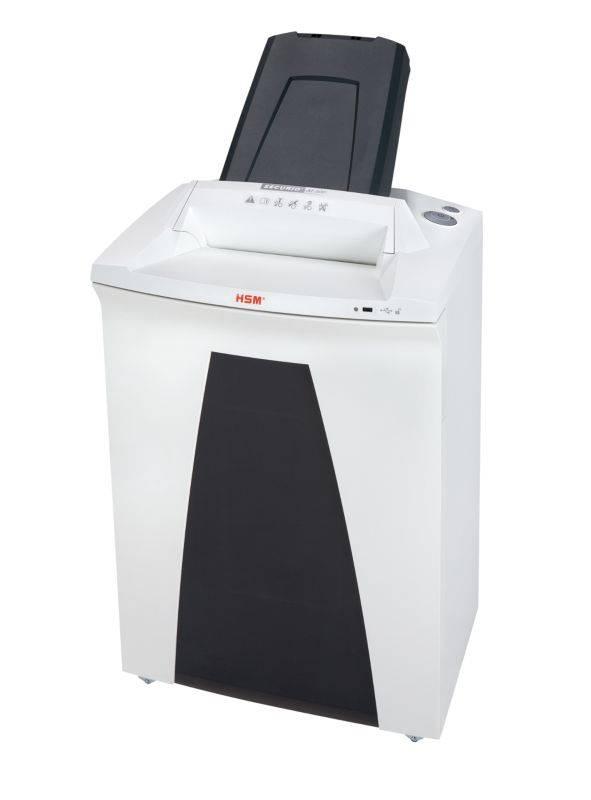 hsm-securio-af500-papierversnipperaar