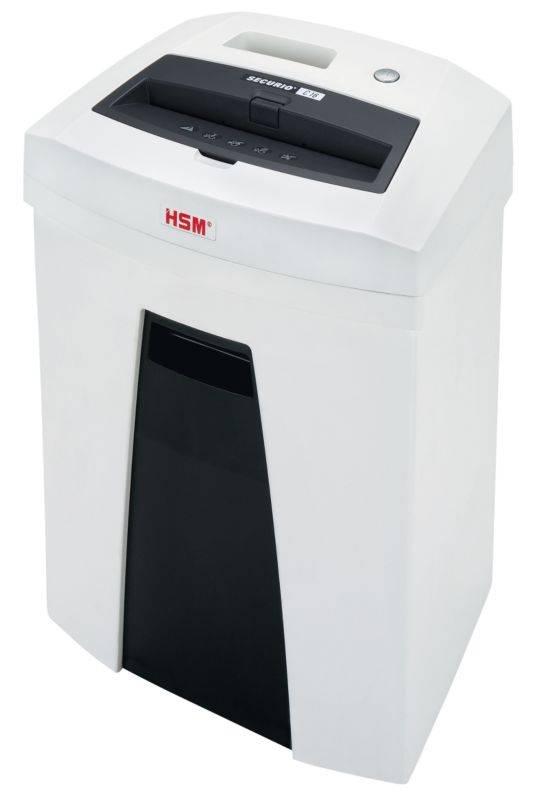 HSM Securio C16