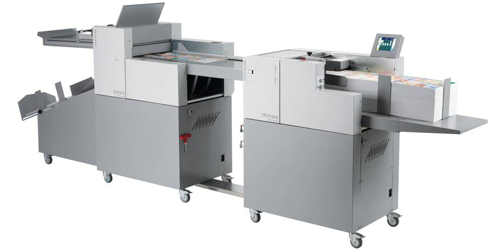 header-img-ideal-5260-stapelsnijmachine