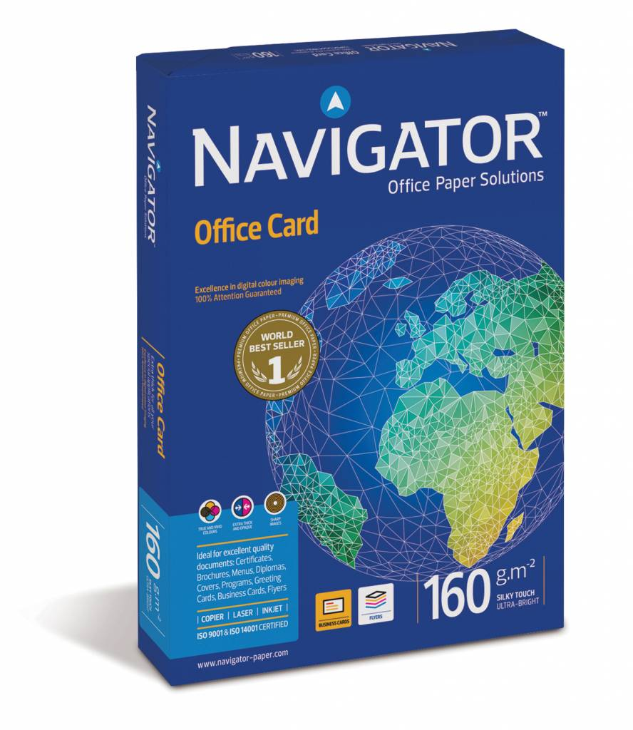 navigator-specials