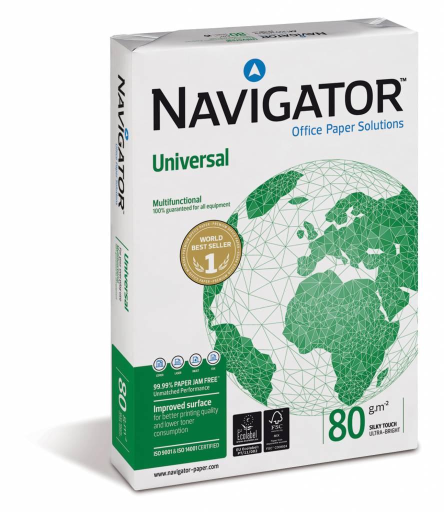 navigator-universal