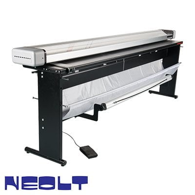 neolt-electro-power-trim-plus-serie