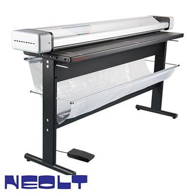 Neolt Electro Trim