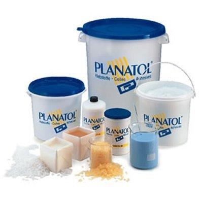 Planatol/Planax
