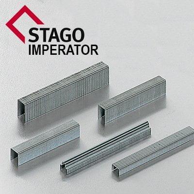 stago-hechtnieten-imperator