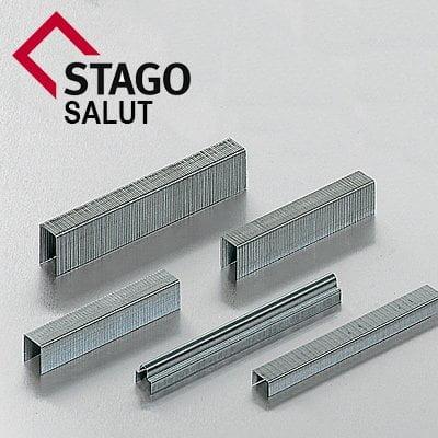 stago-hechtnieten-salut