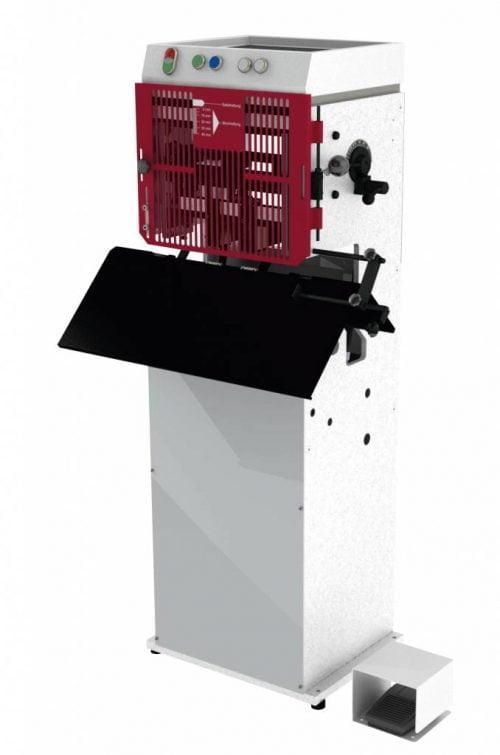 stago-usm-serie-zware-blok-en-brochurehechter