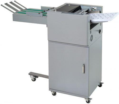 Albyco-UltraCut-240