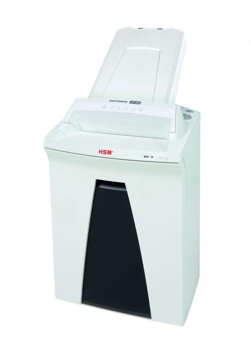 HSM_SECURIO_AF300 papierversnipperaar