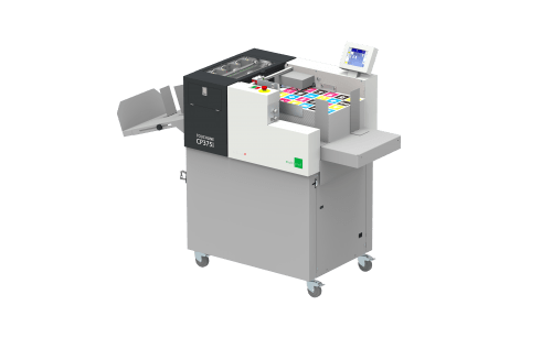 MULTIGRAF TOUCHLINE CP375DUO